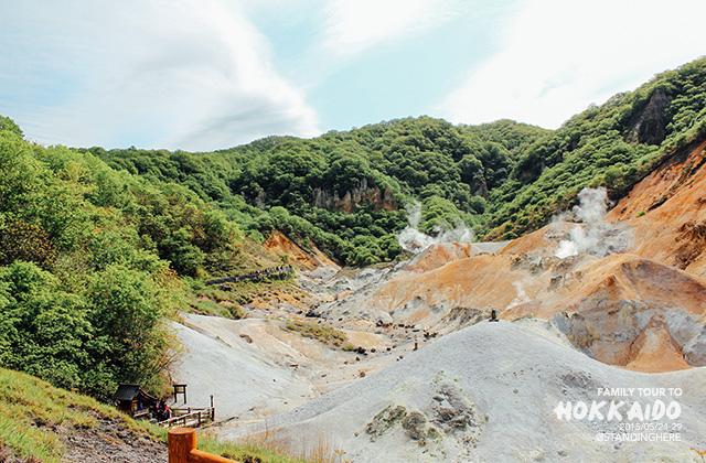 北海道-2-012
