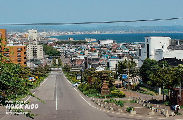 北海道-護國神社-2-061