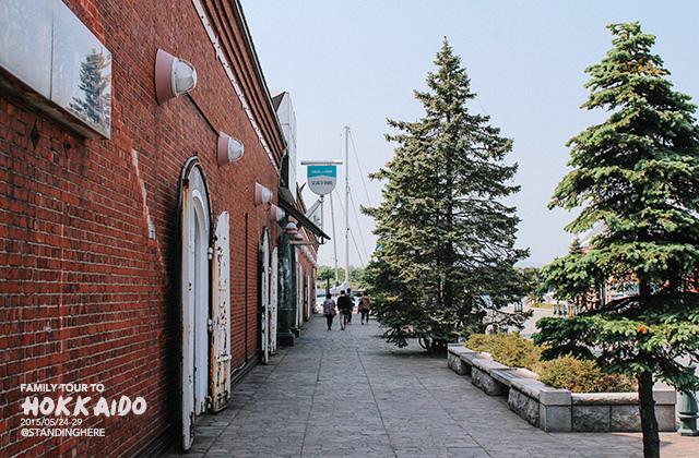 北海道-金森倉庫群-2-078