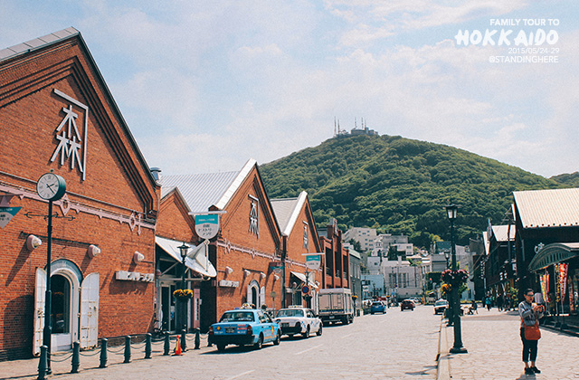 北海道-金森倉庫群-2-095