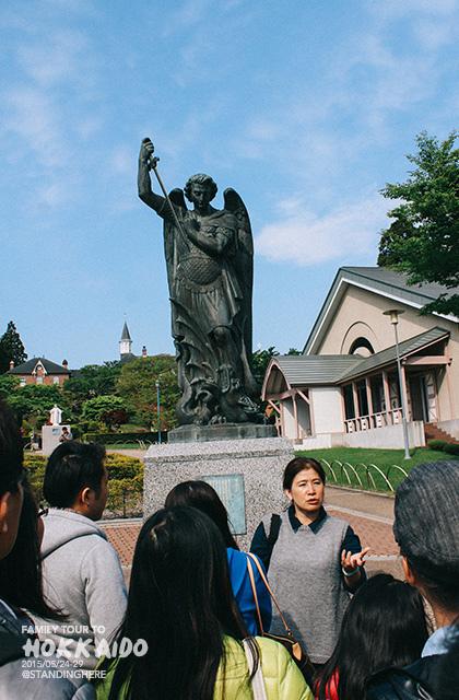 北海道-女子修道院-119.jpg