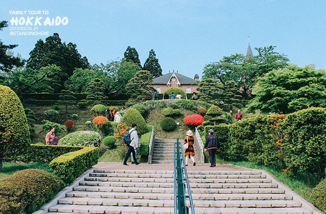 北海道-女子修道院-123