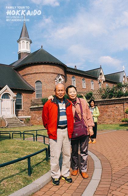 北海道-女子修道院-129.jpg
