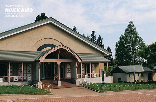 北海道-女子修道院-135