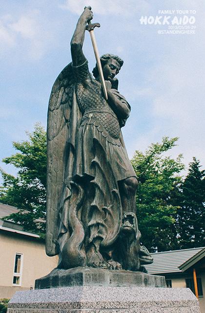 北海道-女子修道院-136.jpg