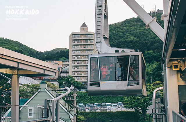 北海道-函館夜景-198