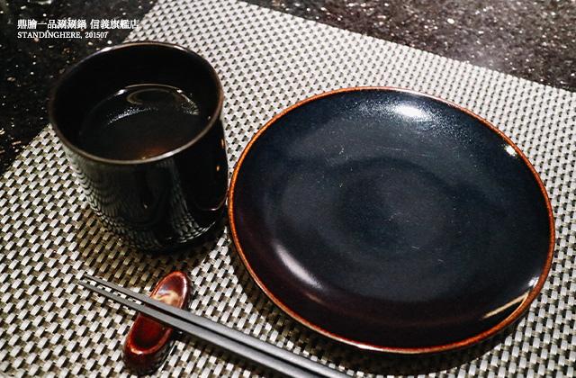 鼎膾一品涮涮鍋-05