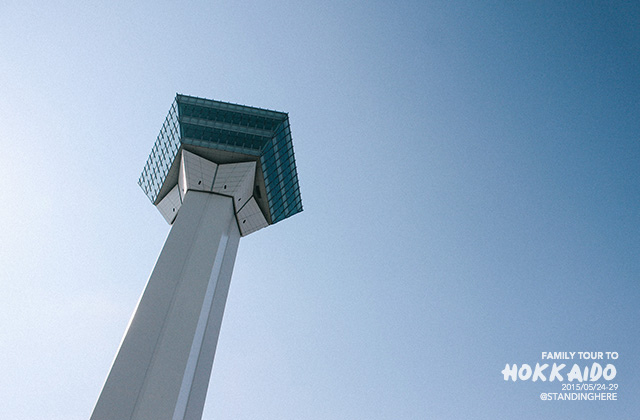 北海道-五稜郭-004