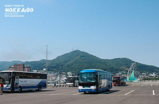 北海道-函館朝市-077