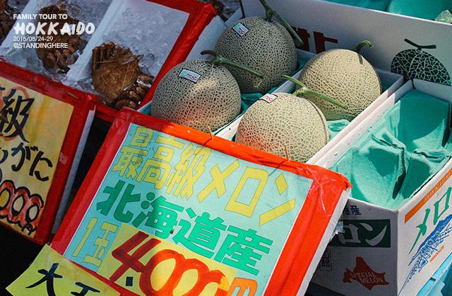 北海道-函館朝市-099