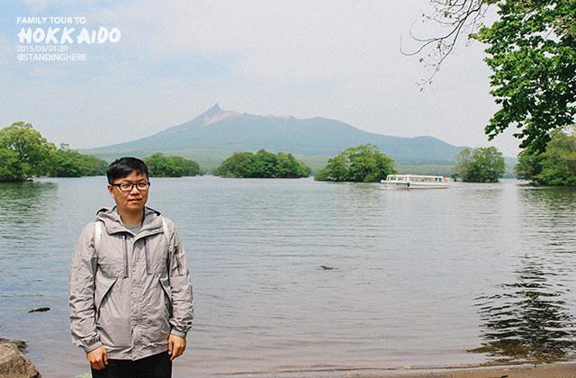 北海道-大沼國定公園-139