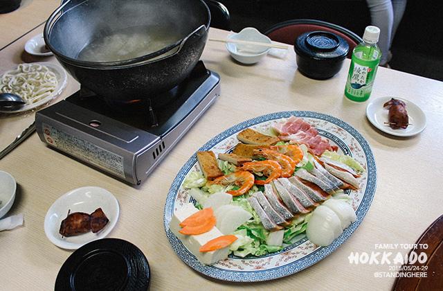 北海道-鮭魚火鍋-175
