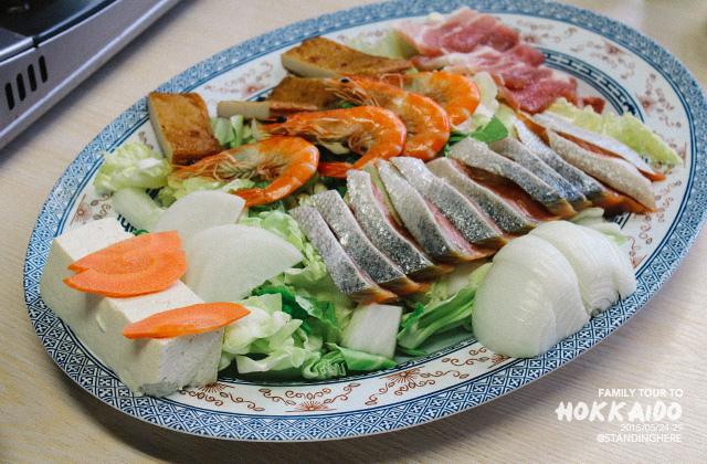 北海道-鮭魚火鍋-176