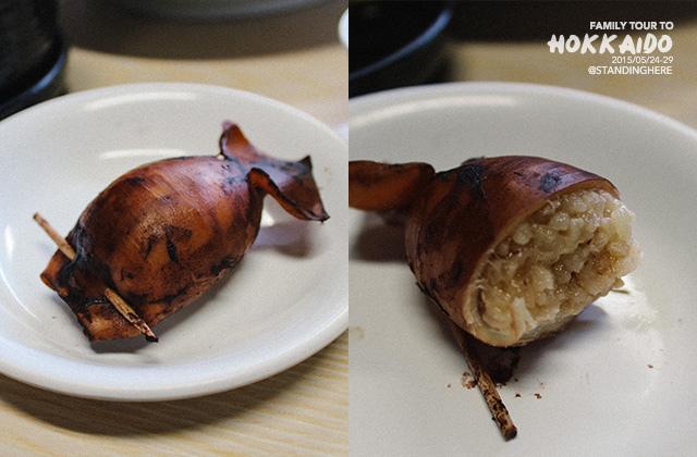 北海道-鮭魚火鍋-177