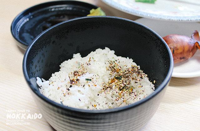北海道-鮭魚火鍋-180