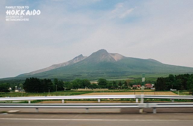 北海道--201