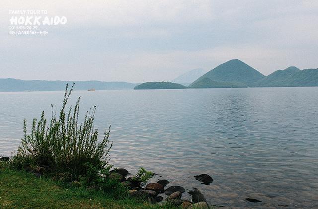 北海道-洞爺湖-205