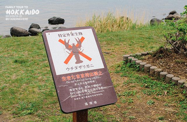 北海道-洞爺湖-204
