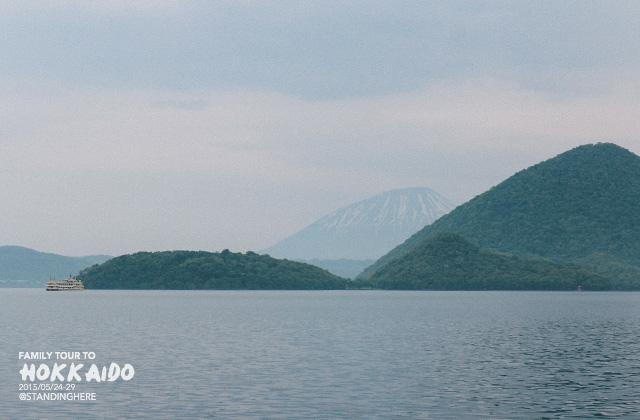 北海道-洞爺湖-206