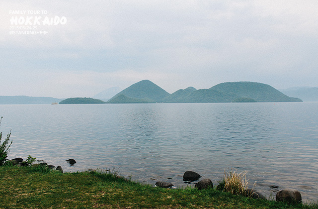 北海道-洞爺湖-207