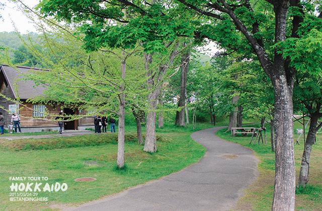 北海道-洞爺湖-208