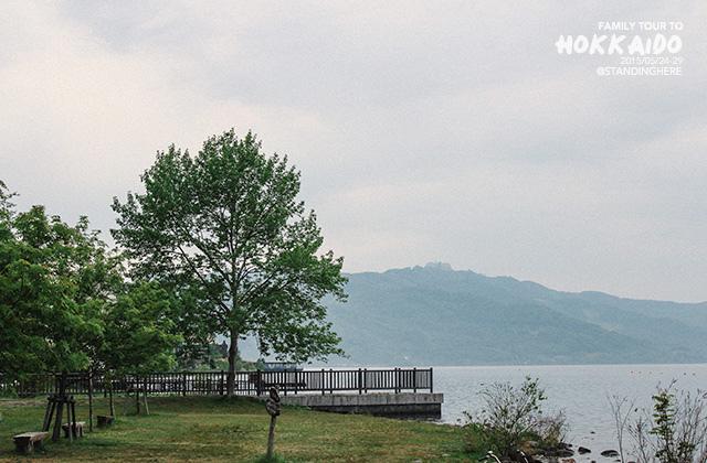 北海道-洞爺湖-211