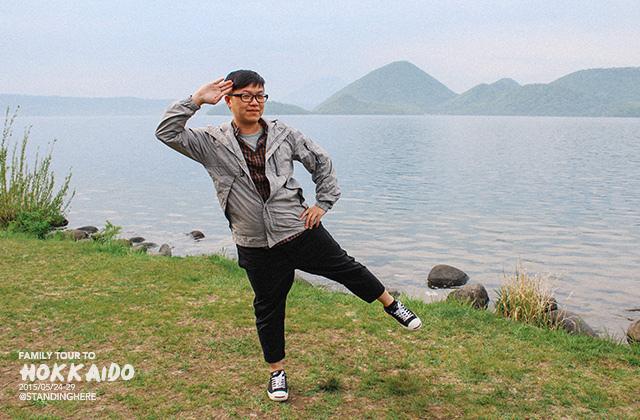 北海道-洞爺湖-218