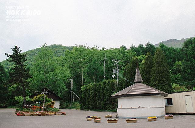 北海道-昭和新山-233