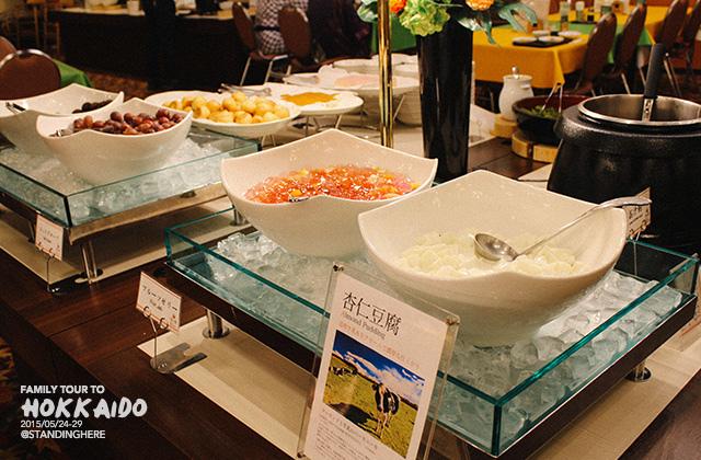 北海道-鹿之湯溫泉飯店-285