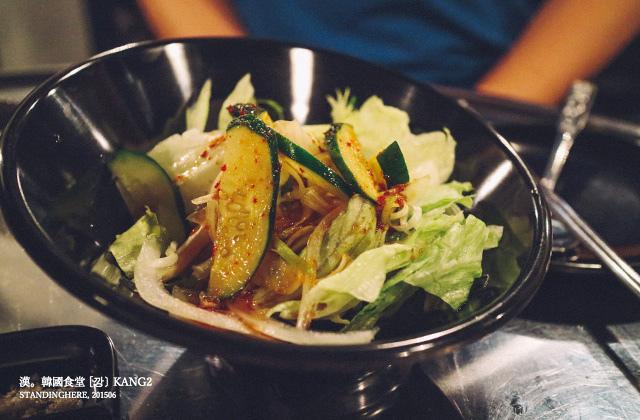 KANG2 漢韓國食堂-21