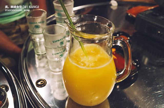 KANG2 漢韓國食堂-24