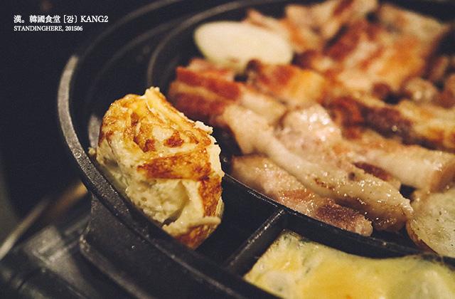 KANG2 漢韓國食堂-40