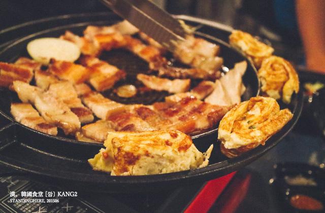 KANG2 漢韓國食堂-43