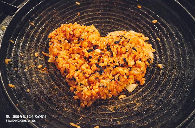 KANG2 漢韓國食堂-51