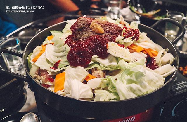 KANG2 漢韓國食堂-58
