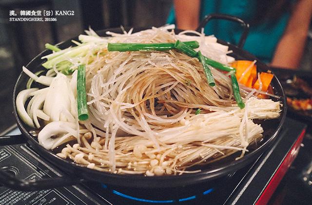 KANG2 漢韓國食堂-61