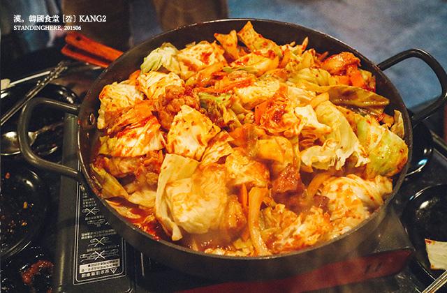 KANG2 漢韓國食堂-65