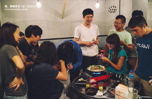 KANG2 漢韓國食堂-66