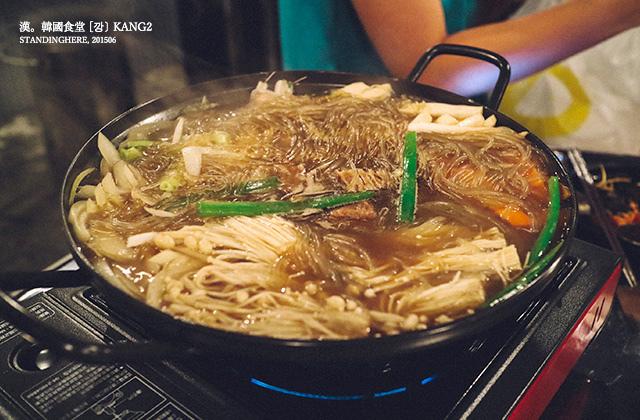 KANG2 漢韓國食堂-68