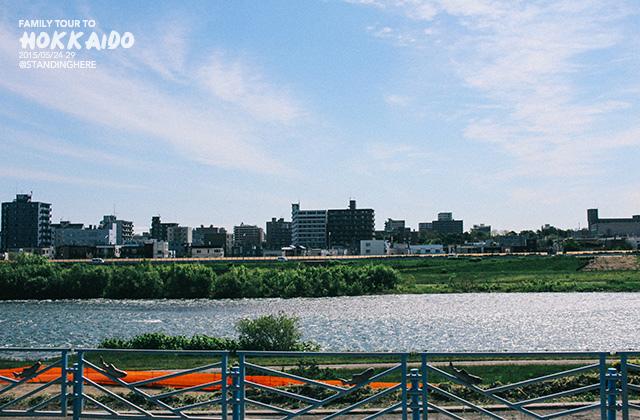 北海道-001