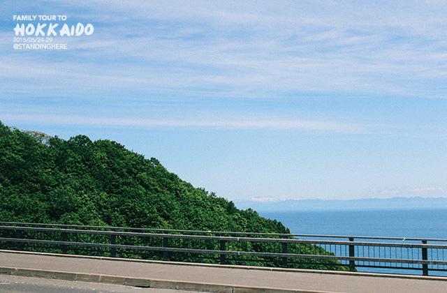 北海道-005