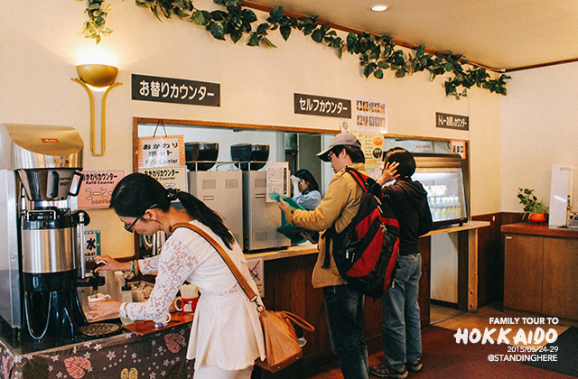 北海道-小樽-43