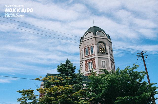 北海道小樽-68
