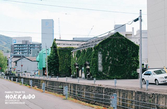 北海道小樽-82