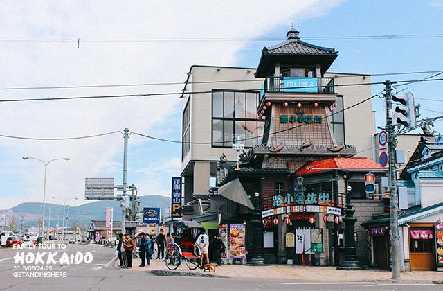 北海道小樽-85