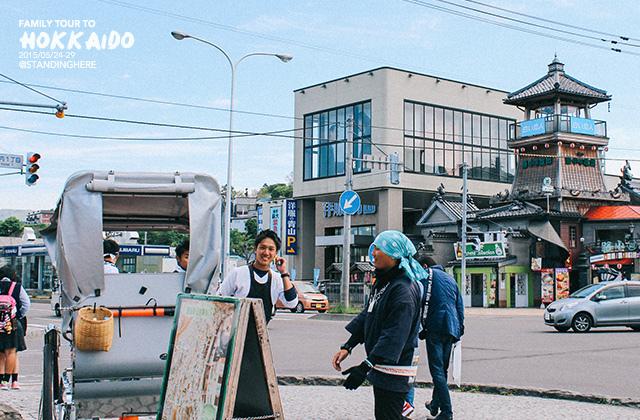 北海道小樽-91