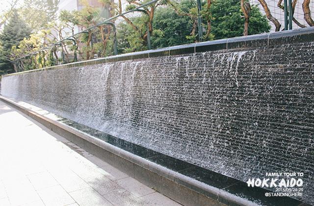 北海道-大通公園-121