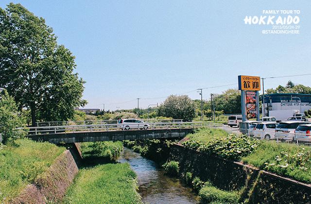 北海道-14