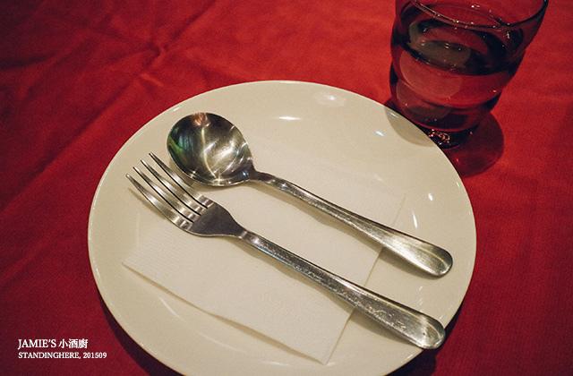 JAMIE'S小酒廚-11