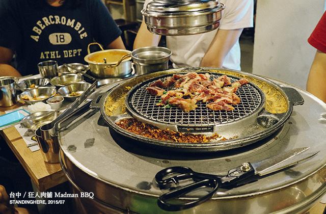 台中狂人肉舖-64